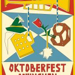 Oktoberfest – World's Largest Folk Festival