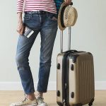 What to Pack for Your Trip to Germany – Women