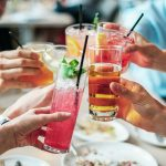 Dining Etiquette and Eating Habits in Germany