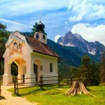 Mittenwald – Idyllic Village of a Thousand Violins