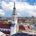 Things to Do in Munich