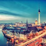 17 Reasons to Travel to Germany